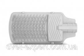 LED фонарь уличный VIDEX 50W 5000K 220V, фото 2