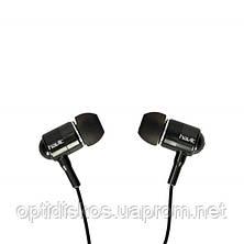 Мобильная гарнитура HAVIT, HV-L670, черная, фото 2