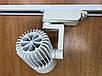 Светодиодный трековый светильник SL-4003 30W 3000К белый Код.58446, фото 4