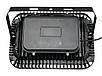 Светодиодный линзованный прожектор SL9- 205 200W 6500К IP65 Код.59159, фото 3