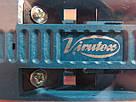 Virutex AU93 подрезатель кромки продольный двойной, фото 3