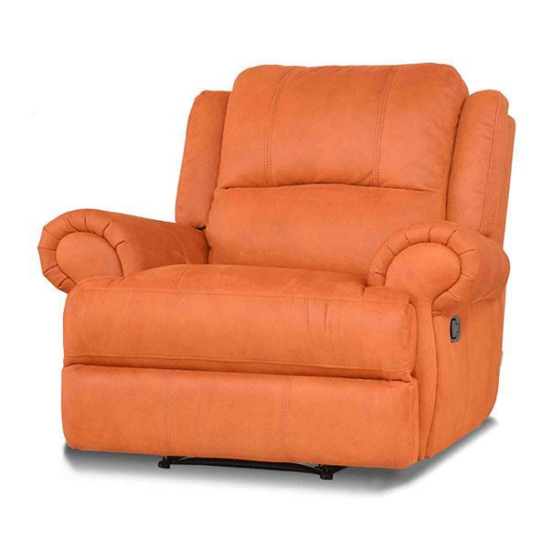 """Стильне крісло-реклайнер """"Sydney"""" (Сідней)"""