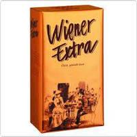 Кофе молотый Eduscho Wiener Extra 0.250 гр