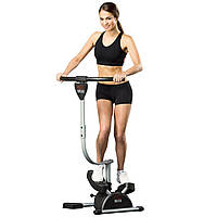 Тренажер Кардио Твистер Cardio Twister, фото 1