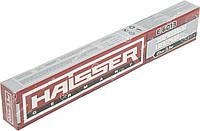 Haisser E6013 Сварочные электроды 2.0 мм (1 кг)