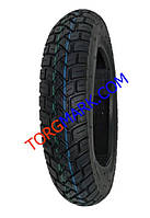 Покрышка (шина) Cascen 3.00-10 (90/90-10) Model № 575 TL