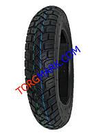Покрышка (шина) Cascen 3,00-10 (90/90-10) Model № 575 TT