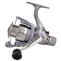 Катушка рыболовная Tica Cambria LD2550