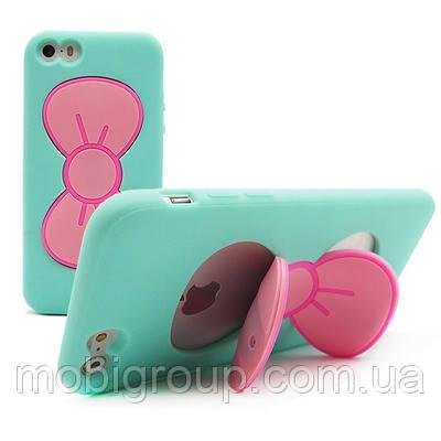 Чехол Бант iPhone 8