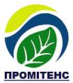 ТОВ Промітенс