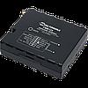 GPS трекер Teltonika FMB 125