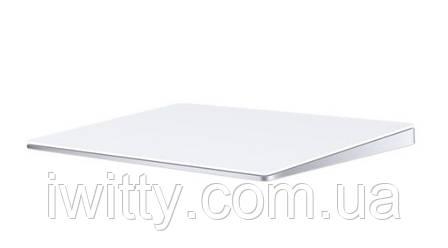 Apple Тачпад Apple Magic Trackpad 2 (MJ2R2), фото 2