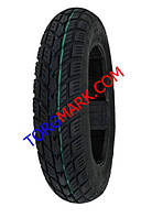 Покрышка (шина) Cascen 3,00-10 (90/90-10) Model № 579 TT