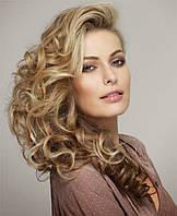 Продать волосы в Константиновке