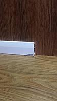 Плинтус полиуретановый SX 125