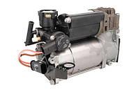 Компрессор пневматической подвески WABCO 415 403 303 R