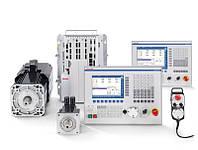 Модернизация станков с ЧПУ (WestLabs, БалтСистем, Fanuc, Siemens)