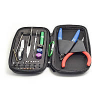 Mini Master Tool Kit