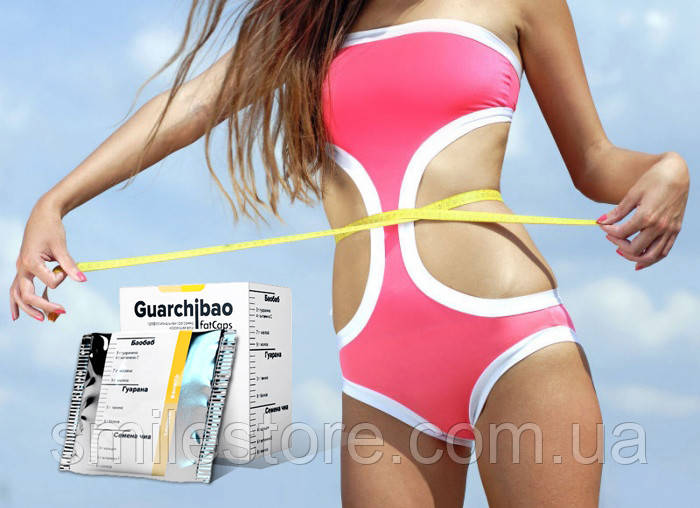 эффективное похудение купить кто