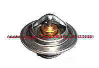 Термостат Chery Amulet 480-1306020 (t=87C)