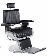 Кресло парикмахерское мужское DAVID