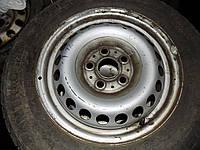 Колесный диск /диск колесний VW Volkswagen Transporter t5 Фольксваген Т5 с 2003-