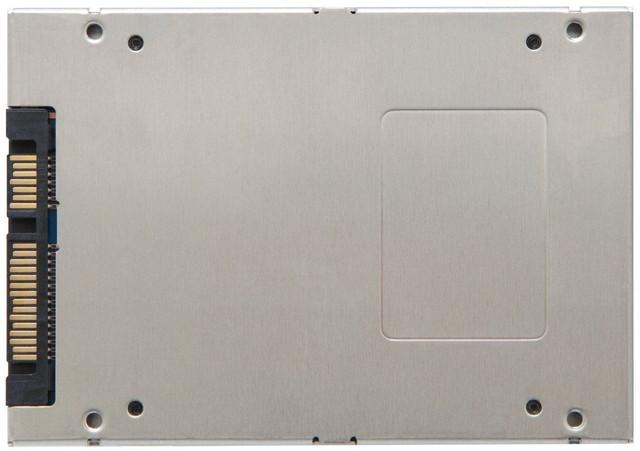 UV400 твердотельный диск 120 ГБ