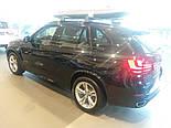 """Колеса 19"""" BMW Х5 F15 style 467///М, фото 3"""