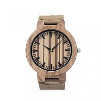 Оригинальные деревянные часы BOBO BIRD оптом (код 36337)