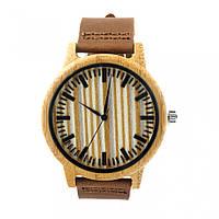 Оригинальные деревянные часы BOBO BIRD оптом (код 36338)