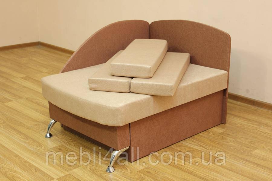 Антошка детский диван