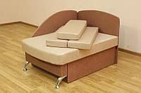 Антошка детский диван, фото 1