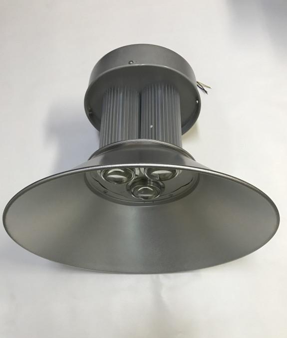 Светильник для растений с фитосветодиодами Highbay SL-150/FS 150W IP65 Код.58819