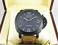 Часы Panerai Luminor Marina 45mm (Механика)., фото 1