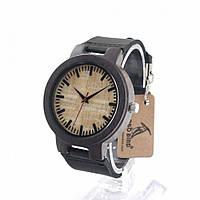 Оригинальные деревянные часы BOBO BIRD оптом (код 36330)