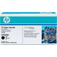 HP CE260A