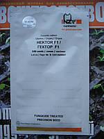 Семена огурца Гектор F1 Nunhems 500 семян