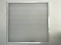 Светодиодная панель универсальная SL- 2007 36W 4000K OPAL (бел.) Код.58937