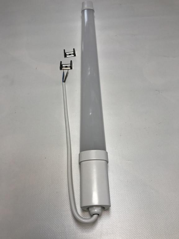 Линейный светодиодный светильник TRI-PROF EKO SL-7014184L 18W 4500К IP65 Код.59084