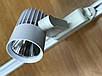 Светодиодный трековый фитосветильник SL-4003F 30W (full spectrum led) белый Код.59090, фото 5