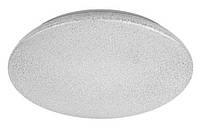 Светодиодный светильник AZURE Feron AL5400 36W 3000-6500K Код.59163