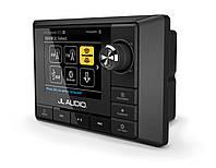 Морская магнитола Jl Audio MM100s-BE LCD Display, фото 1