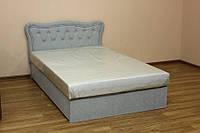 Кровать Ева 1,20м, фото 1