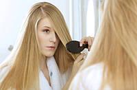 Продать волосы в Бердянске