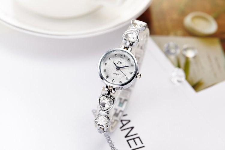 Купить наручные Элегантные женские часы JW 6880066-1 оптом по цене ... 816b396720e04