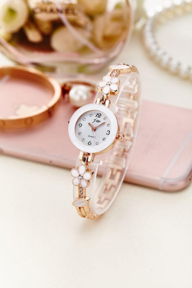 Купить наручные Элегантные женские часы JW 6880058-2 оптом по цене ... 47cb69af2f337