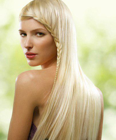 Продать волосы в Славянске