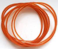 Ремень для швейных машин 115мм РШМ-115