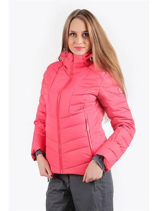 Женская горнолыжная куртка куртка High Experience, фото 2