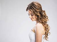 Продать волосы в Мелитополе